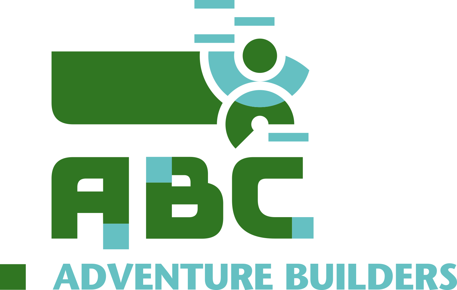 abc-adventure-builders-logo