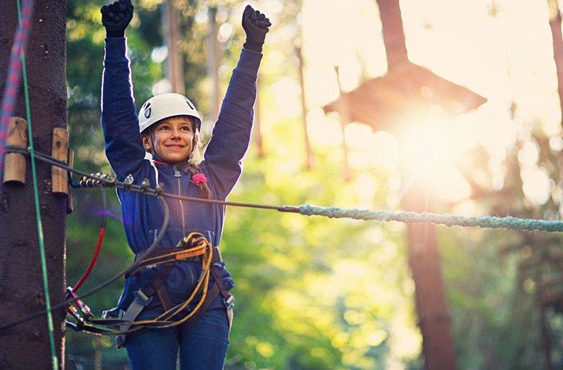 klimpark-klimbos-laten-bouwen-abc-adventure