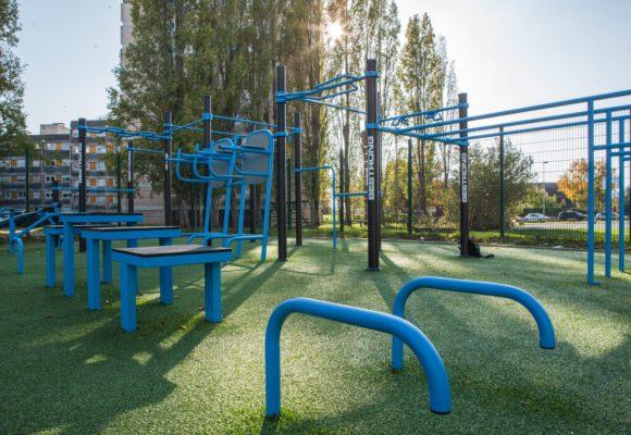 calisthenics-park-kopen